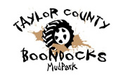 Taylor County Boondocks